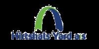 Hirtshals Yard