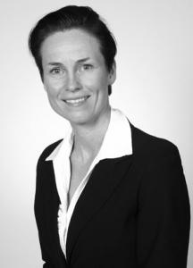 Pia Nielsen - specialist i ledertræning og medarbejderudvikling