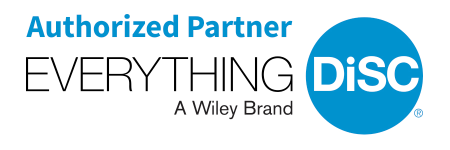 Everything DiSC® autoriseret partner
