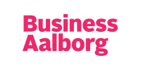 business-aalborg