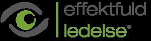 effektfuld ledelse® - ledertræning og medarbejderudvikling
