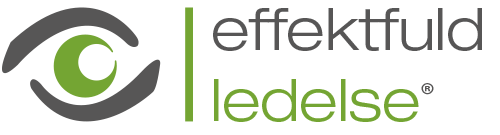 effektfuld ledelse® logo