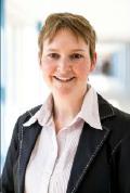 Anne-Mette Novrup, HR Manager FMC/Cheminova