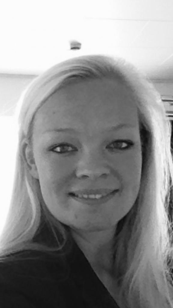 Maja Pakula, Teamleder, Salg & service Alka forsikring