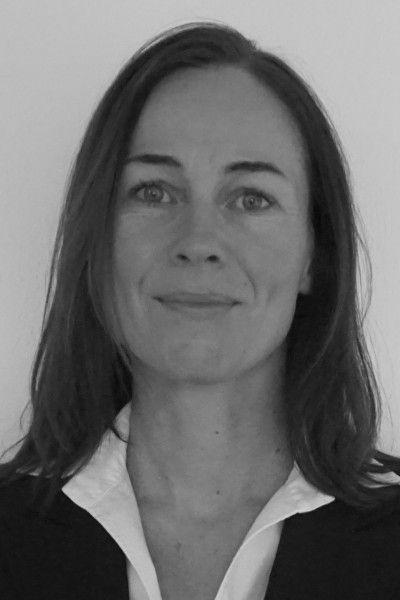 Pia Nielsen, indehaver & ledelseskonsulent