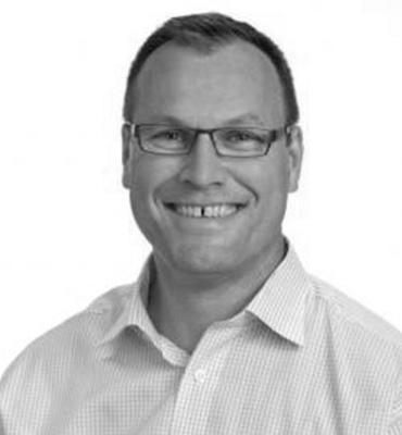 Peter Overby - certificeret partner