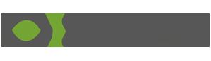 effektfuld ledelse® certificeret logo