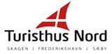 Turisthus Nord