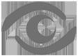 effektfuld logo - få inspiration