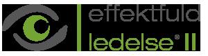 effektfuld ledelse ll® - ledertræning og lederudvikling