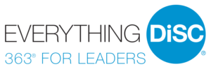 Everything DiSC® 363 for Leaders