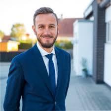 Peter Fredborg Nielsen